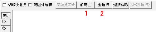 ver823-07.jpg
